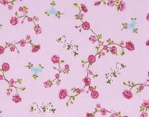 https://www.villa-uk.nl/wp-content/uploads/2016/07/0301-wieglaken-pink-blossom1.jpg