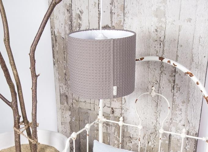 Lamp Kinderkamer Design : Hanglamp voor de kinderkamer online bestellen bij villa uk