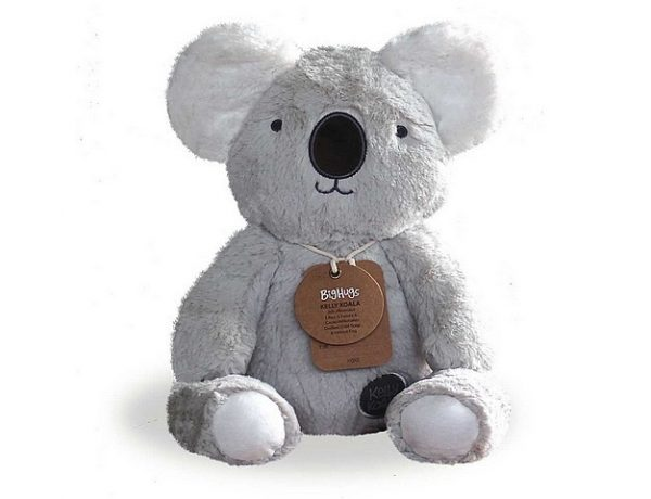 Knuffel Koala Kelly O.B. Design