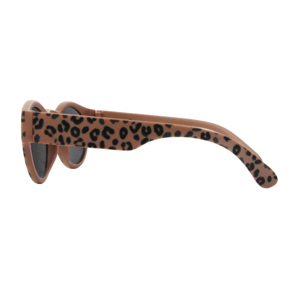 sunnie_brown_leopard_small_side